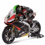 020713-wsbk-2013-aprilia-05_Laverty