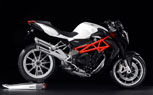 2013 MV Agusta Brutale 1090 Lineup Gets Adjustable ABS