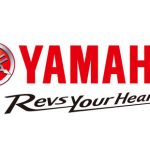 Yamaha Reports 2012 Results