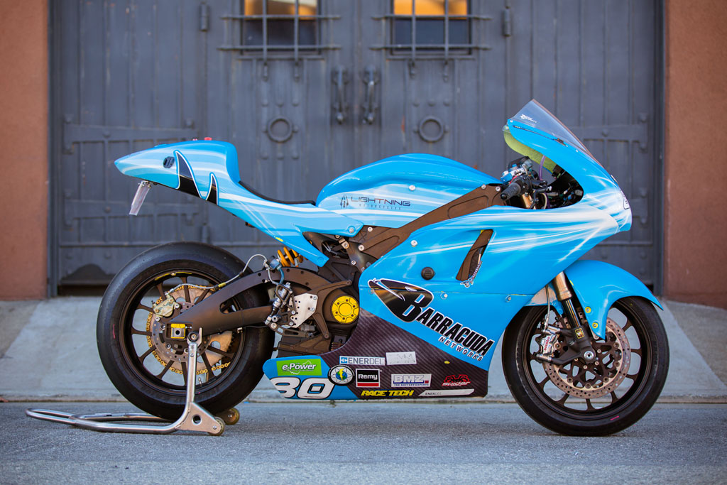 021513-Lightning-Electric-Motorcycle