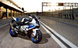FIM Updates Superbike Racing Homologation Lists for 2013