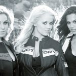 The Making of Victory Motorcycles' 2013 Brochure … Including a Visit to the Playboy Mansion – Video