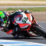 BeIN Sport Network Get US Broadcasting Rights for World Superbike Championship