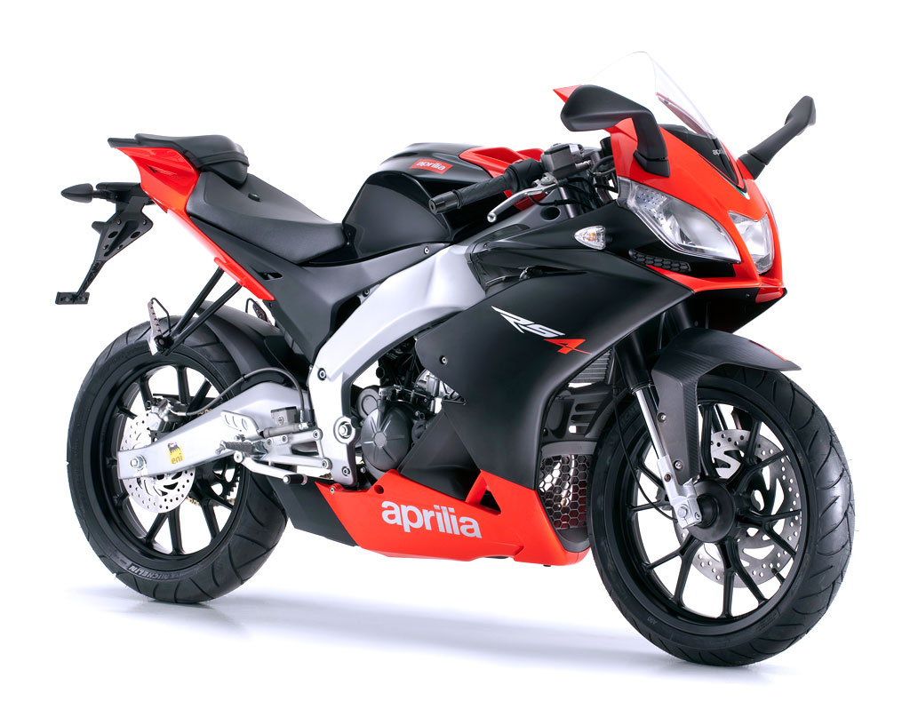 aprilia reportedly developing 250cc sportbike news. Black Bedroom Furniture Sets. Home Design Ideas