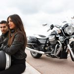 """Oxford English Dictionary Amends Negative Definition of """"Biker"""""""