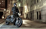 022713-2013-moto-guzzi-california-1400-custom-t