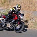 India Raises Import Duty on Motorcycles to 75%