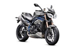 030113-2013-triumph-speed-triple-se-t