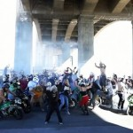 Top Five Motorcycle-Themed Harlem Shake Videos
