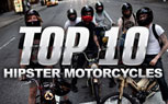 Top-10-Hipster-Motorcycles-Feature-Thumb-0220