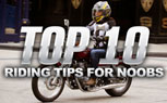 Top-10-Riding-Tips-Thumb-0226