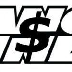 Vance & Hines to Pay $500K Fine