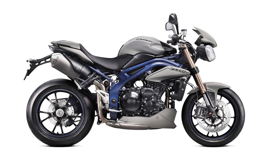 030113-2013-triumph-speed-triple-se-02