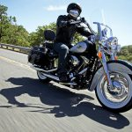 Harley-Davidson to Assemble More Models in India