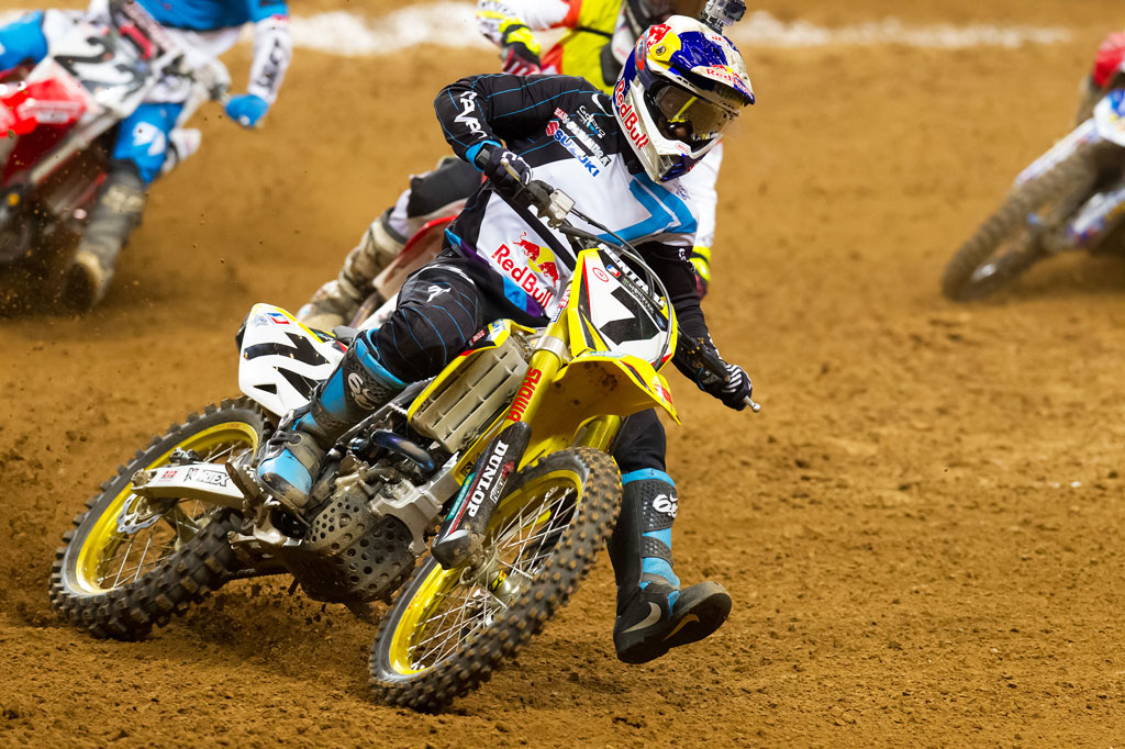 030413-stewart-ama-supercross-st-louis