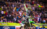 030413-villopoto-ama-supercross-st-louis-t