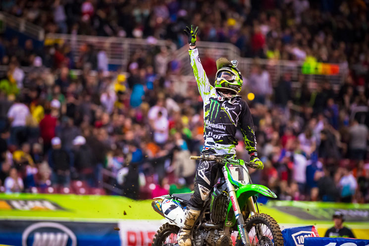 030413-villopoto-ama-supercross-st-louis