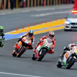SPEED to be Replaced by Fox Sports 1; Future of Televised Motorcycle Racing in US in Doubt