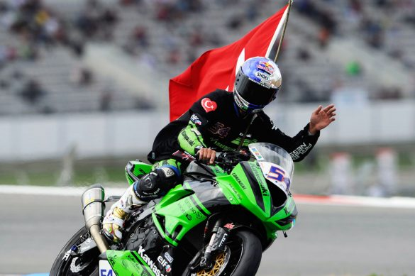 030713-kenan-sofuoglu-world-supersport