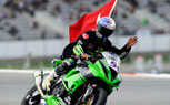 030713-kenan-sofuoglu-world-supersport-t