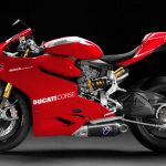 FIM Superstock 1000 Homologation List Updated, Adds MV Agusta F4RR and Ducati 1199 Panigale R