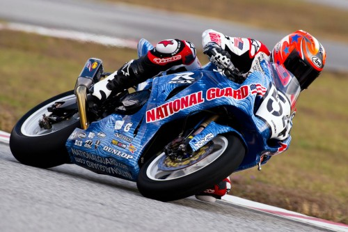 031313-hayden-2013-jordan-national-guard-suzuki-gsx-r1000-02