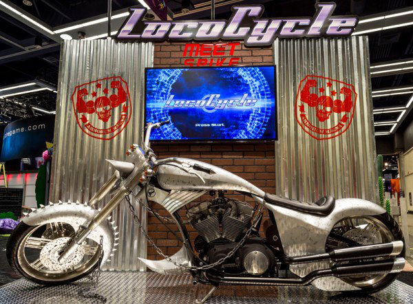 031513-lococycle-spike-chopper