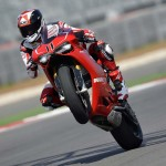 031913-2013-ducati-19-1199 Panigale R 045 Spies