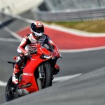 031913-2013-ducati-20-1199 Panigale R 046 Spies