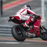 031913-2013-ducati-22-1199 Panigale R 048 Spies