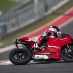 031913-2013-ducati-23-1199 Panigale R 049 Spies