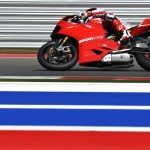 031913-2013-ducati-24-1199 Panigale R 050 Spies