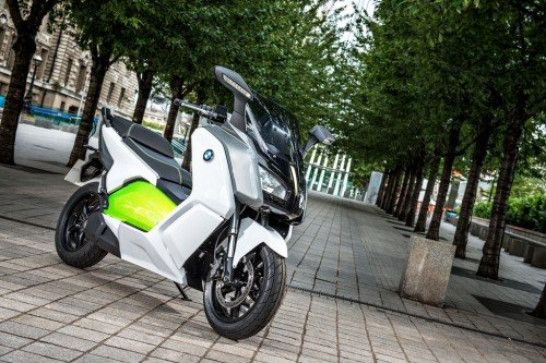 031913-bmw-c-evolution-prototype