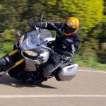 2013 Aprilia Caponord 1200 Review – First Impressions