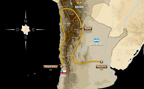 032013-2014-dakar-rally-route