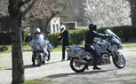 032113-2014-bmw-r1200rt-spy-pictures-t