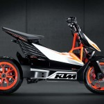 032213-ktm-e-speed-electric-scooter-concept-01