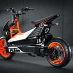 032213-ktm-e-speed-electric-scooter-concept-02