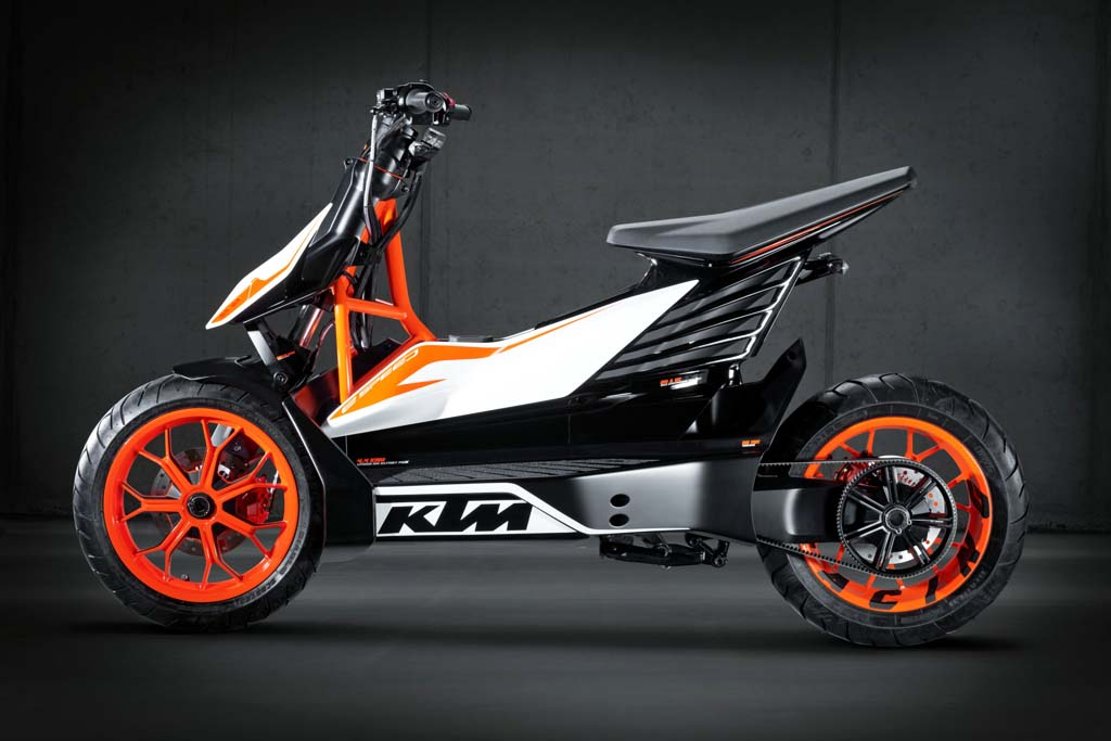 032213-ktm-e-speed-electric-scooter-concept-05