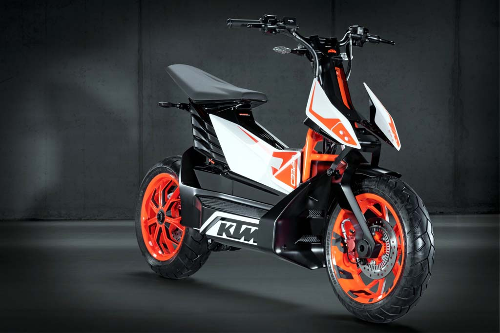 032213-ktm-e-speed-electric-scooter-concept-06