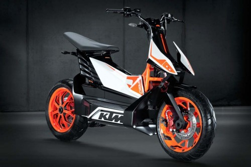 032213-ktm-e-speed-electric-scooter-concept-07