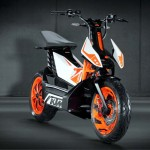 032213-ktm-e-speed-electric-scooter-concept-08