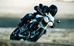2012-2013 Triumph Daytona 675, Speed Triple, Street Triple, Tiger 800 Recalled in Canada