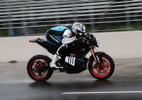 Racing-Electric-Motorcycles