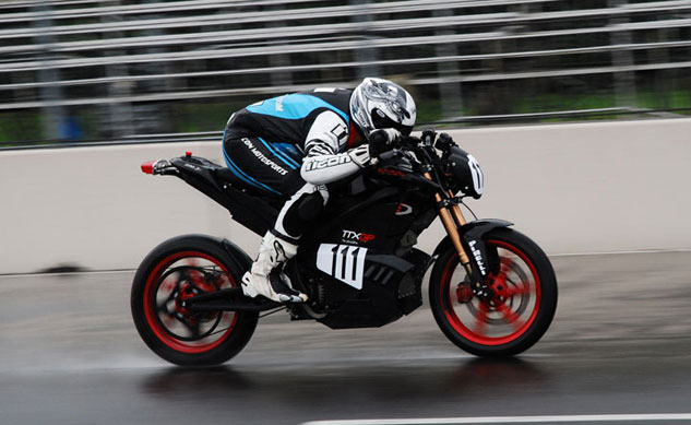 Racing-Electric-Motorcycles-f
