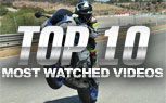 Top-10-Most-Watched-Videos-Thumb