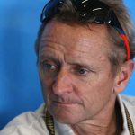 Schwantz Ousted From CotA