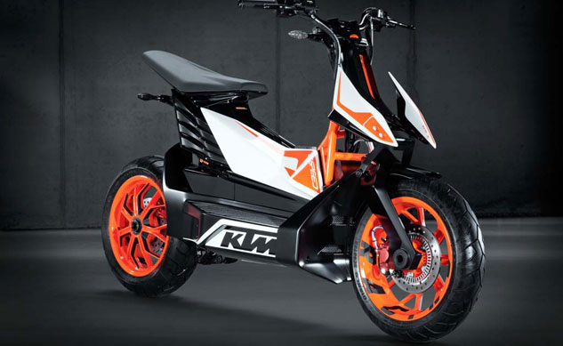 032213-ktm-e-speed-electric-scooter-concept-f