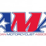 AMA Freedom Friday Highlights Health Care Bias Against Motorcyclists