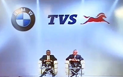 040813-bmw-tvs-announcement